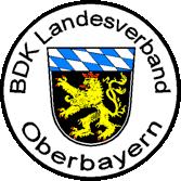 BDK Oberbayern